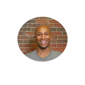 Adam Spencer Founder Interactive Video Producer Spencer Media Group Boston Videographer Hire