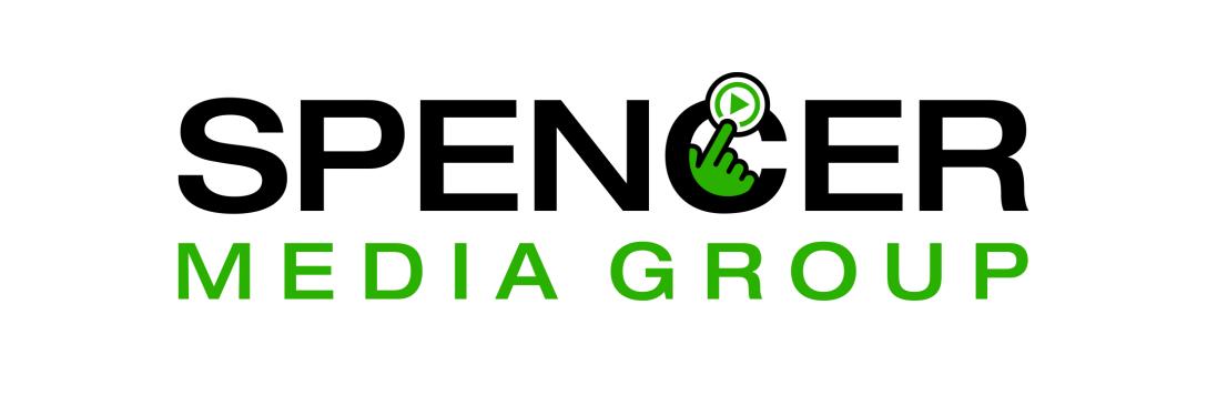 Spencer Media Group