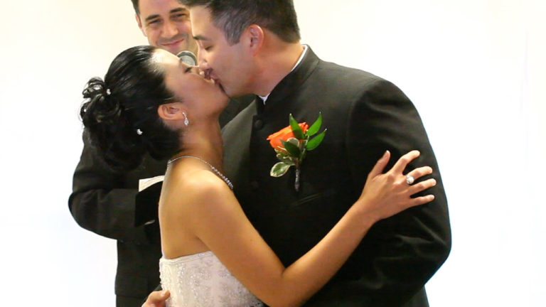 Boston Wedding Videography services affordable massachusettes wedding video services