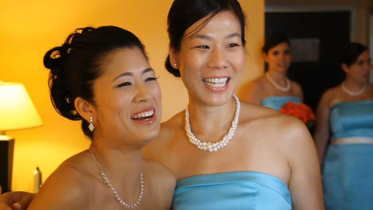 Boston Wedding Videography Services Wedding Picture Spencer Media Group Boston Massachusetts